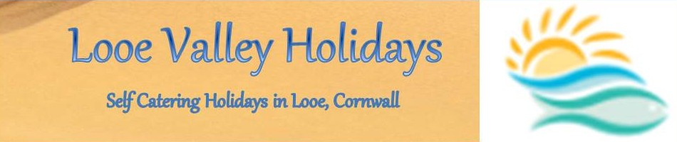 Looe Valley Holidays